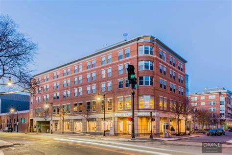 design center boston mass tour 8 000 square feet of european home design on boston s