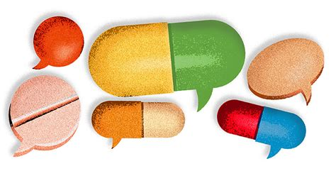 supplement interaction checker vitamin and supplement claims unregulated