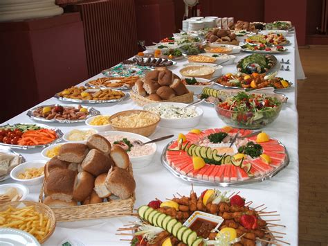 catering ideas buffet catering newcastle upon tyne catering newcastle
