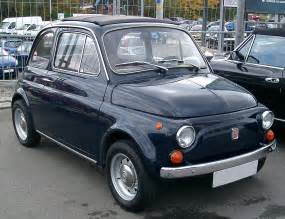 Where Are Fiats Made Fiat 500 Simple The Free Encyclopedia