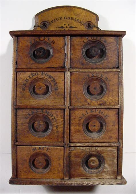 spice drawers kitchen cabinets antique spice cabinet drawers woodworking projects plans