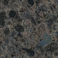 Wilsonart Granite Laminate Countertops - shop wilsonart raven gemstone high definition laminate kitchen countertop sample at lowes com