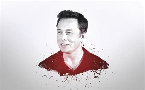 elon musk hd wallpaper 1920x1200 elon musk spacex ceo of spacex photos of elon