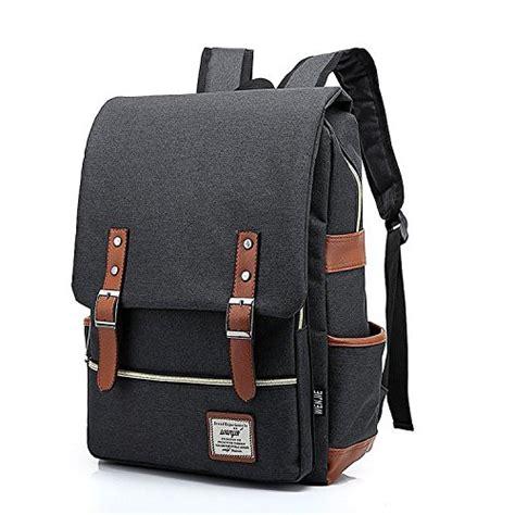 best business laptop backpacks of 2018 modern laptop bags