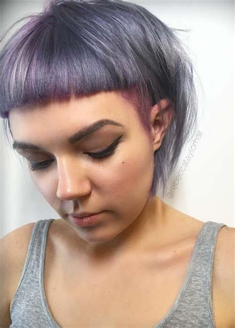 images of haircuts with bangs that cover the forehead 55 incredible short bob hairstyles haircuts with bangs
