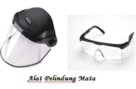 Kaca Mata Debu Kacamata Debu Dust Pelindung Mata alat perlindungan diri apd dalam melakukan pekerjaan penelitian