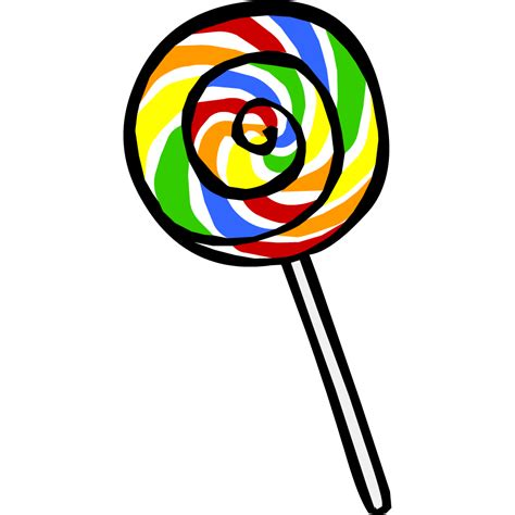 clipart pictures free lollipop clipart pictures clipartix cliparting