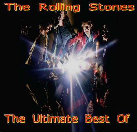 best of rolling stones the ultimate best of the rolling stones listen and