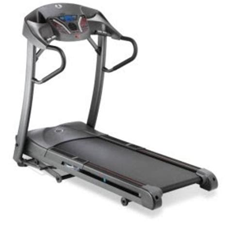 treadmill cheap exercise equipment for sale wollongong nsw cheap treadmill in malaysia ms 5000 home