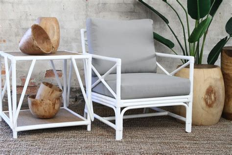 colonial armchair colonial armchair naturally rattan and wicker furniture