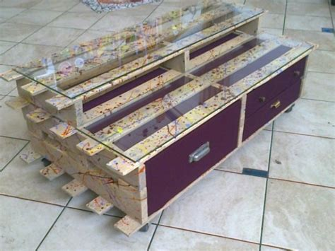 pallet couch plans pallet bedroom furniture pallet furniture plans