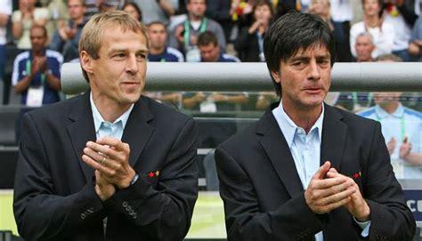 deutschland halbfinale wann wann spielt deutschland fu 223 weltmeisterschaft 2014