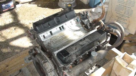 v8 jet boat for sale qld murrays modification to leyland engine in jet boat