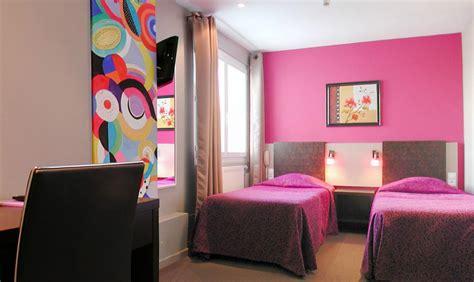 chambre familiale la rochelle stunning bub chambres