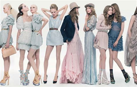 feminine clothing for men a good look at 18 seductive styles how to look more feminine feminine style lena penteado