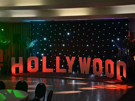 hollywood themed events restaurant reservation hollywood party theme