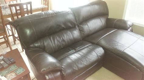 ashley furniture recliner reviews top 1 863 complaints and reviews about ashley furniture