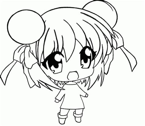 pucca coloring pages az coloring pages