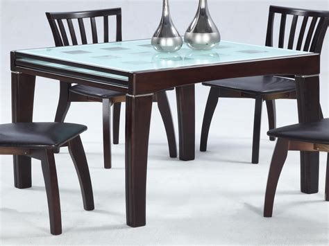 dining room expandable dining room tables and