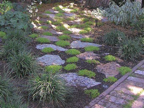 Meditation Garden Ideas Elements Of A Meditation Garden Landscaping Ideas And Hardscape Design Hgtv