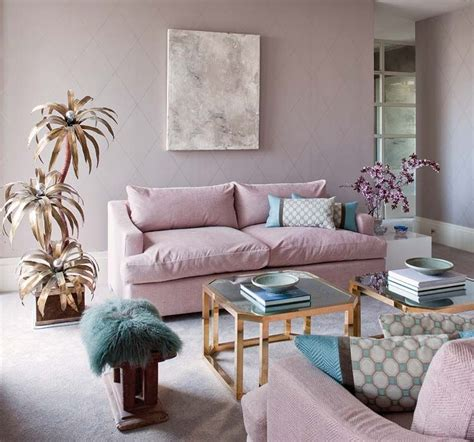 pink and teal living room pink turquoise brass gold living room random pink things living rooms room and