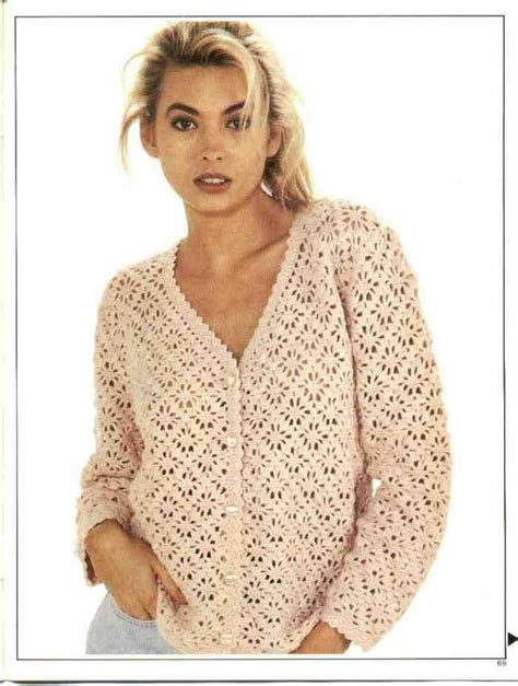 magic pattern cardigan free crochet patterns free crochet patterns for cardigans