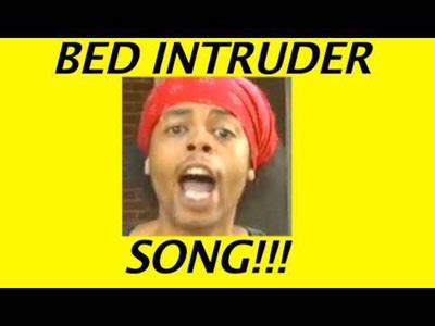 bedroom intruder youtube the top youtube videos of 2010 business insider