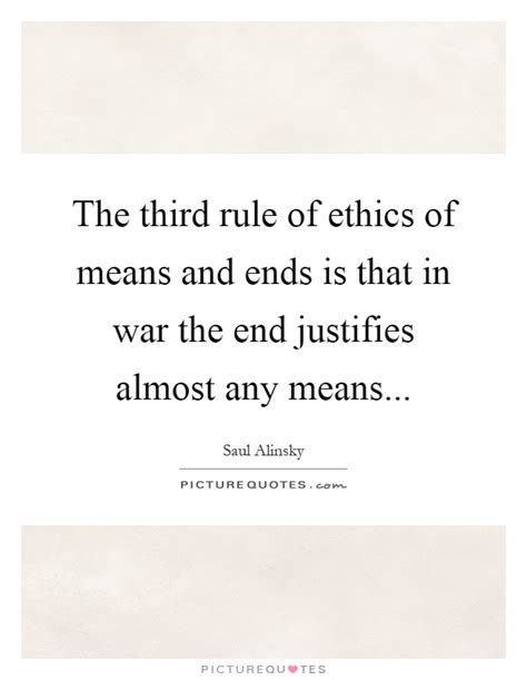 The End Justifies The Means Essay by Cheap Write My Essay Essay Indian C