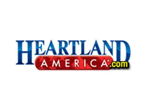 heartland america coupon dec