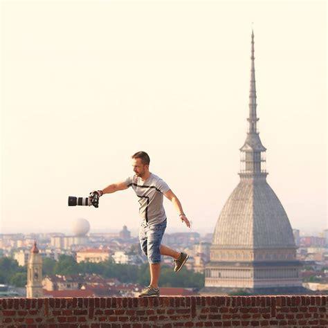 Calendario Torino Calendario Torino 2017 4 Chiacchiere Con Il Fotografo