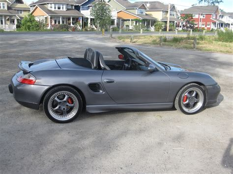 custom 1999 porsche 2001 porsche boxster interior 2001 free engine image for
