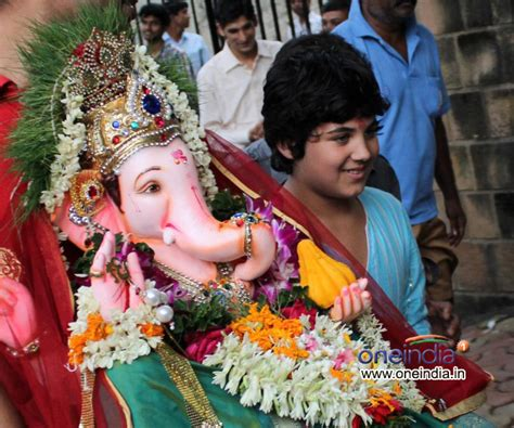 malayalam actor ganapathi and family 301 moved permanently