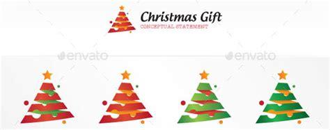 21 cool gift logo vector templates desiznworld