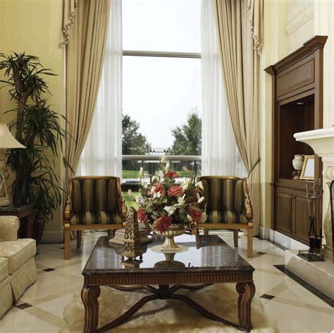 elegant chairs for living room 36 elegant living rooms that are richly furnished decorated