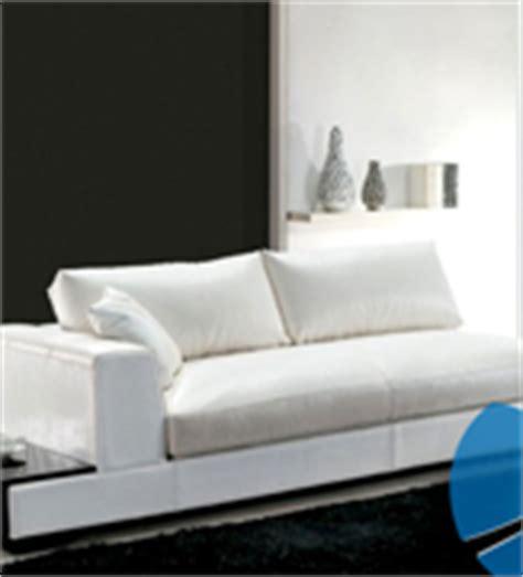 poltrone e sofa cinesi fabbrica divano letto produzione divani letto cina