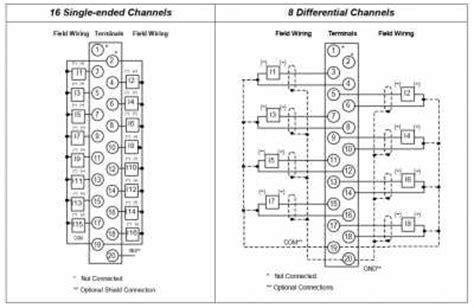 manual call point wiring diagram manual wiring diagram site