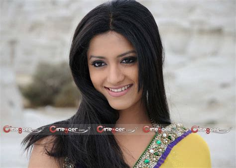 actress mamta mohandas mamta mohandas gallery mamta mohandas stills tamil movie