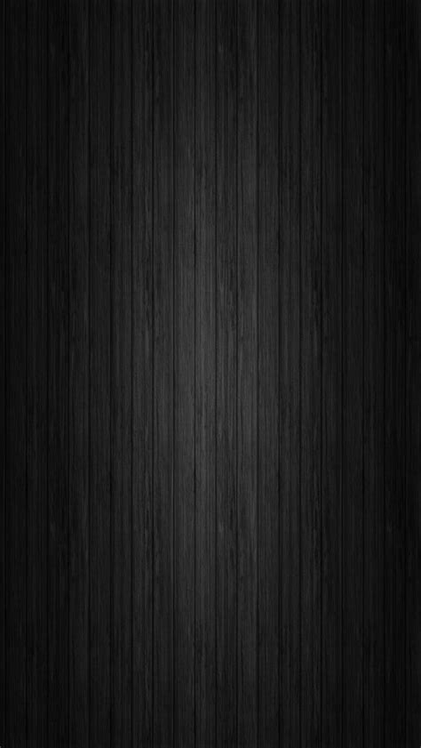 pattern black wood black wood pattern background iphone material texture