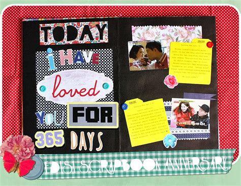 membuat video anniversary membuat scrapbook edisi scrapbook anniversary scrapterra