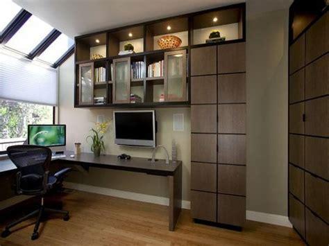 Space Saving Home Office Furniture 30 Corner Office Designs And Space Saving Furniture Placement Ideas Space Saving Furniture