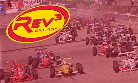 rev 3 energy drink rev3 energy becomes official energy drink of usf2000