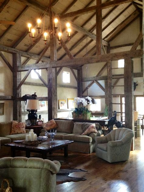 36 best images about barn renovations on