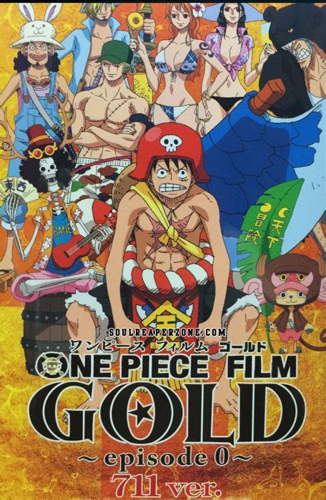 film one piece 2017 one piece film gold episode 0 711 ver dvd 480p 35mb mkv