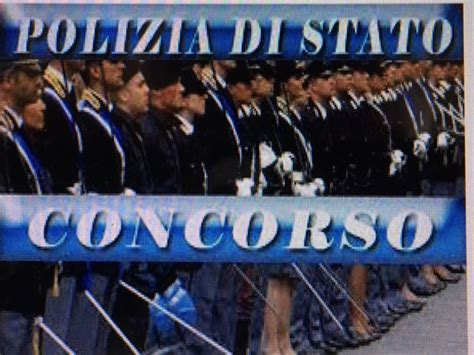 concorsi ministero interno concorso ministero interno sindacato dei poliziotti