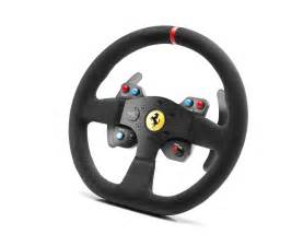 Racing Wheel Legend Edition Steering Xbox F1 Steering Wheel Xbox Free Engine Image For User