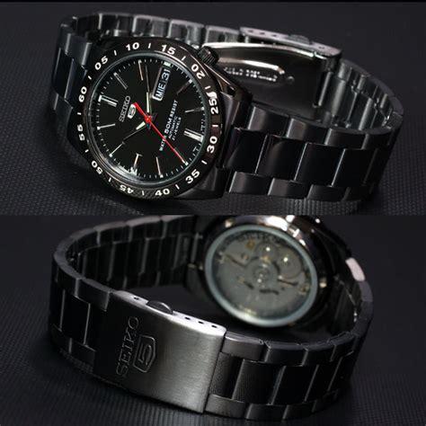 Snke03k1 楽天市場 セイコー5 セイコー ファイブ セイコー 逆輸入 腕時計 メンズ seiko自動巻き セイコー5