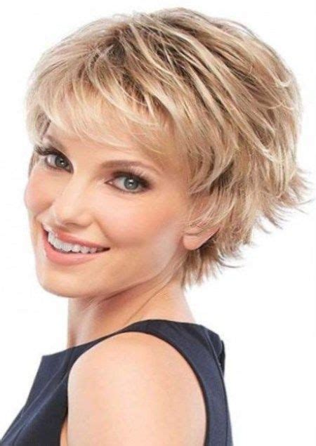 Frisuren Damen 2016 by Frisuren 2016 Bob Kurz Lockige Kurzhaarfrisuren Damen 2016