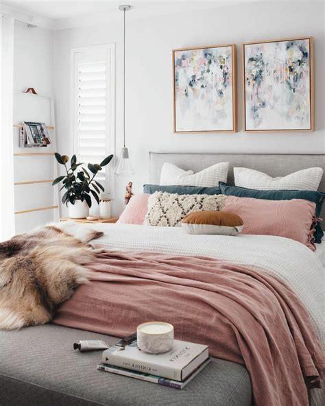 zimmerpflanze schlafzimmer 1001 ideen f 252 r schlafzimmer modern gestalten
