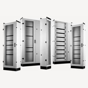 armadio quadro elettrico armadi per quadri elettrici elettra
