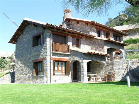 casa rurale galeria casas ordesa casas rurales en los pirineos